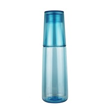 Best price of disposable water bottles with low