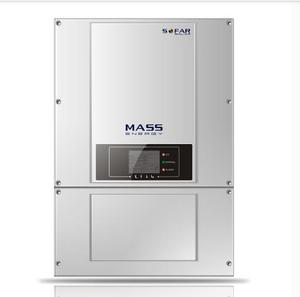 China AC/DC grid tie 1kw 2kw 3kw 4kw 5kw solar inverter