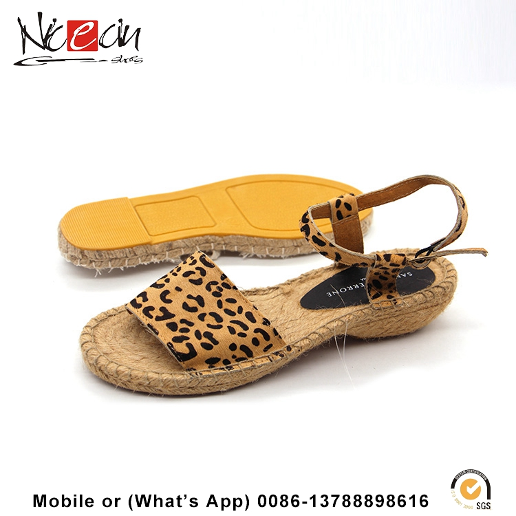 b4fd0c577 2019 CHINA NEW STYLE COLLECTION WHOLESALE COMFORTABLE EVA SOLE BEACH FLIP  FLOP SANDALS