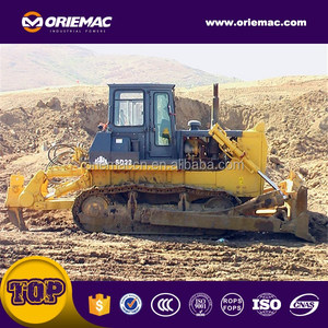 Chain Bulldozer, Chain Bulldozer Suppliers and Manufacturers at