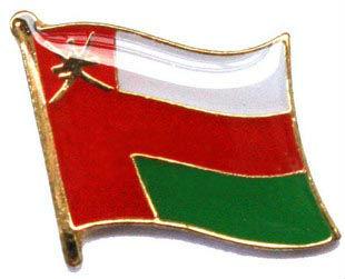 نظرة على سلطنة عمان بمناسبة يومها الوطني.