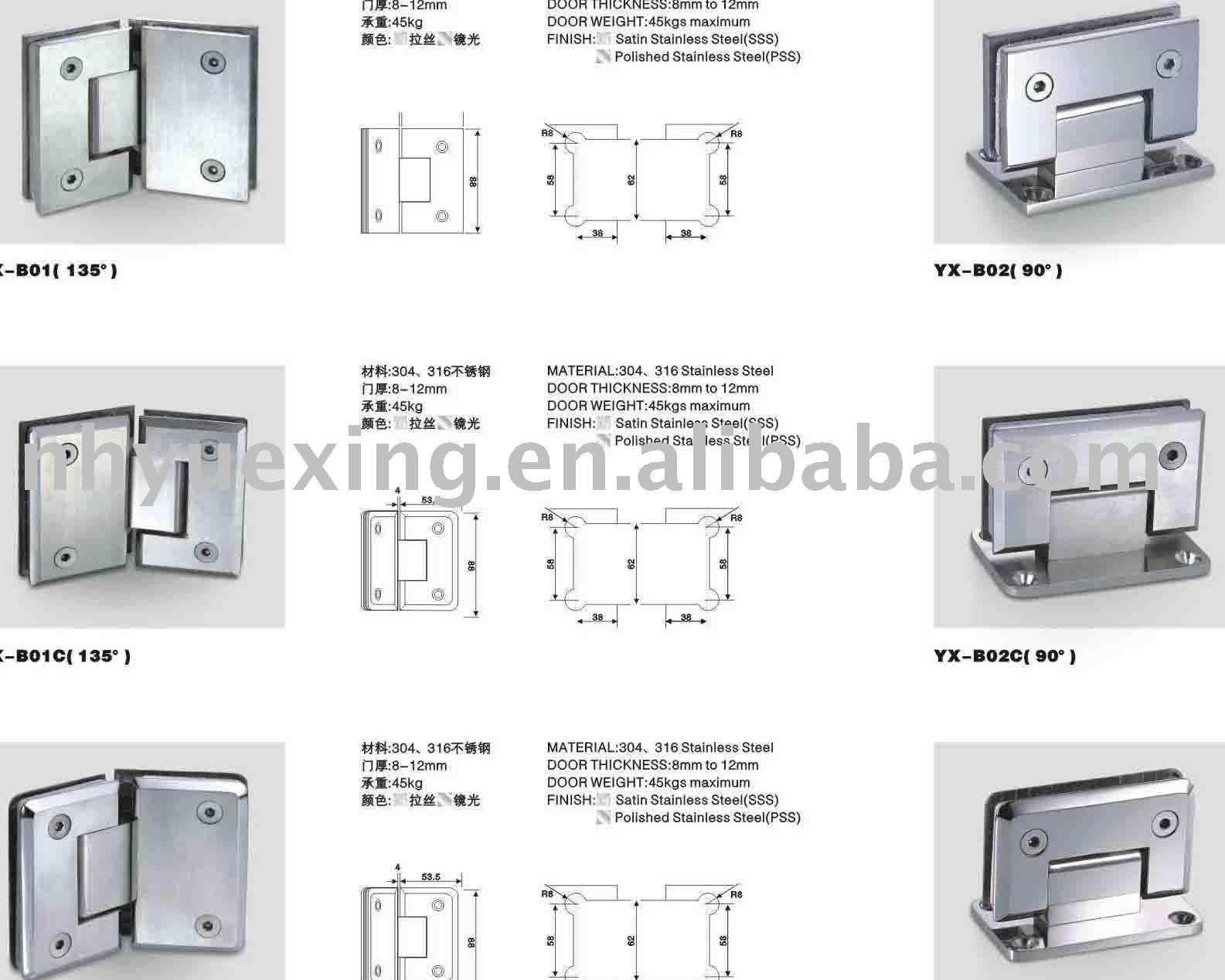 Blum glass door hinges - Stainless Steel Glass Door Hinges Buy Glass Door Hingeglass Stainless Steel Glass Door Hinges Buy Glass