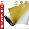 Self Adhesive And Printing Plate Tape With Fiber Cloth