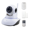 HD WIFI/IP Camera Wireless cctv 360 degree Camera For Android IOS