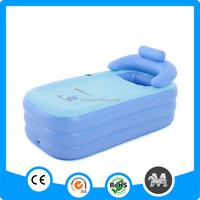 Meilleures ventes enfants en plastique piscine en for Piscine en plastique pas cher