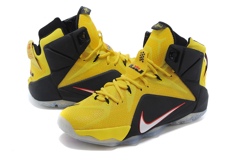 06a47f26866 Tennis Lebron James Online Mexico