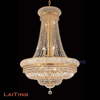 Modern fancy small lighting lamps chandeliers online shop china lt modern fancy small lighting lamps chandeliers online shop china lt 71024 aloadofball Gallery