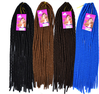 /product-detail/china-alibaba-free-shipping-fashion-black-wig-twisted-braided-african-braid-soft-dread-lock-hair-60527253891.html