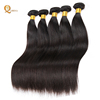 /product-detail/wholesale-remy-unprocessed-100-virgin-brazilian-human-hair-60654741276.html