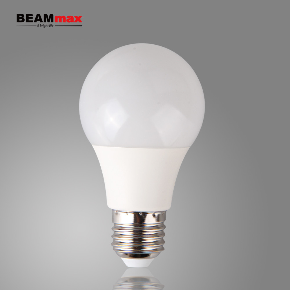 Factory Wholesale Cheap Pir Led Bulb Buy Pir Led Bulb Pir Led Bulb Pir Led Bulb Product On