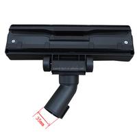 custom plastic injection Vacuum Cleaner Parts molds manufacturer