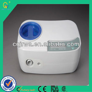 New Cheap Medical Hospital CPAP Stop Snoring Apparatus to Sleep Apnea