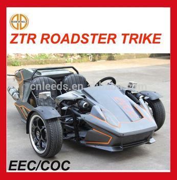 Eec 250cc Street Legal Trike(mc-369) - Buy Street Legal Trike,Eec Street  Legal Trike,250cc Street Legal Trike Product on Alibaba com