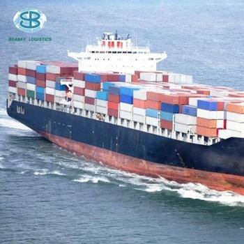 Top 10 International Shipping Company - Buy Top 10 International Shipping  Company,Shipping Agent,Top 5 Shipping Company Product on Alibaba com