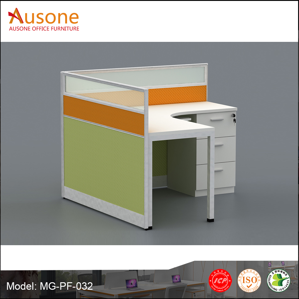Used Office Wall Partitions Used Office Wall Partitions Suppliers