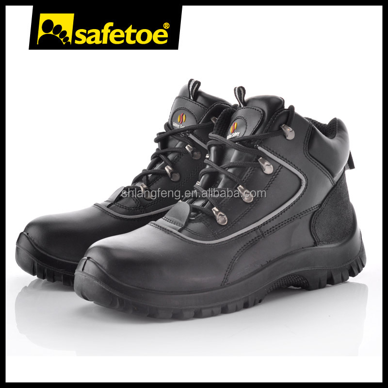 mens safety footwear,safety shoes, work shoes M-8307