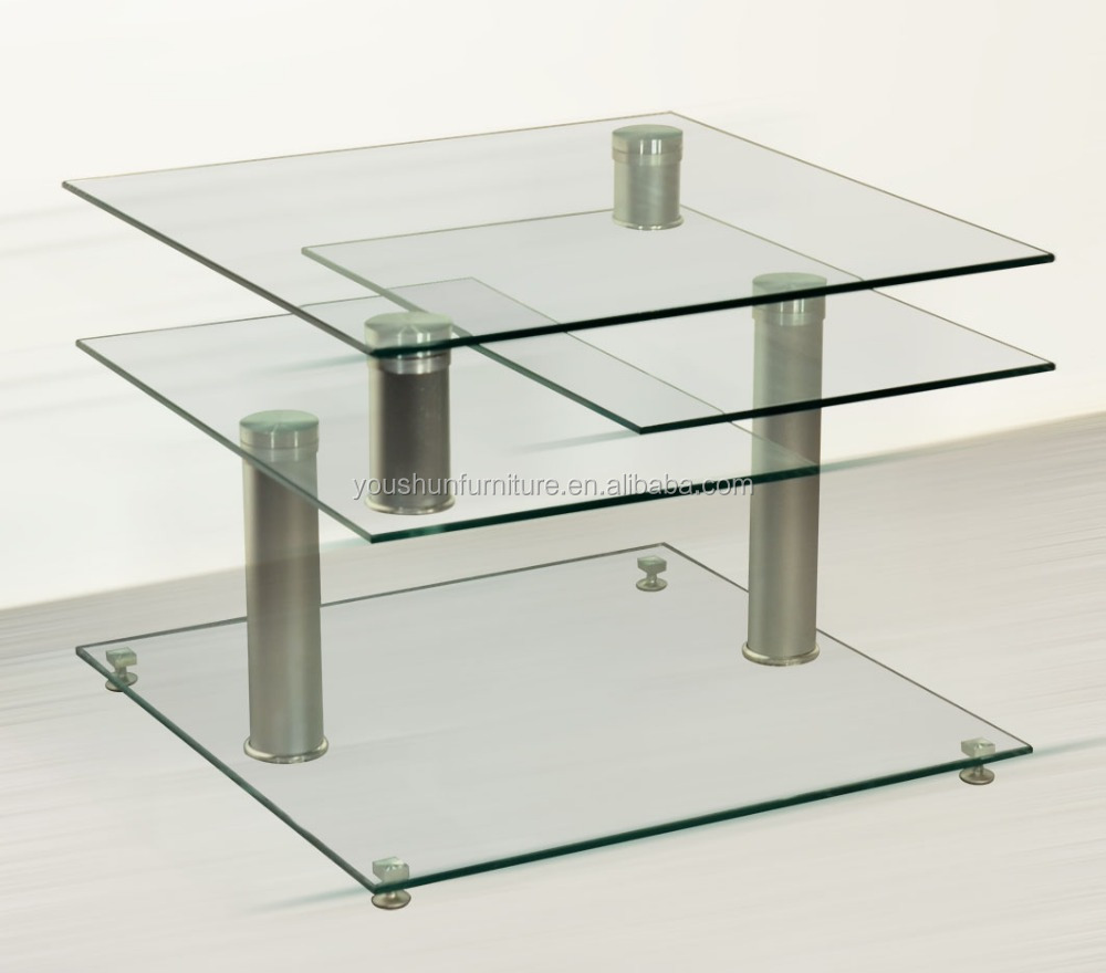 Clear tempered glass metal tube rotating coffee table buy swivel clear tempered glass metal tube rotating coffee table buy swivel glass coffee tablefancy glass coffee tablecheap glass coffee table product on alibaba geotapseo Image collections