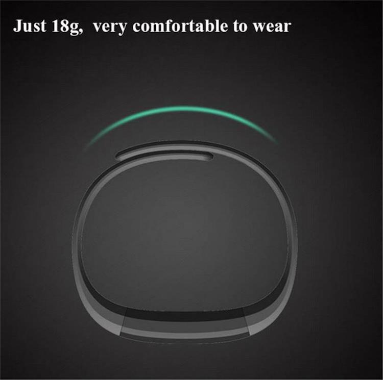 Hottest Smart wristband ID115 Sports Smart Bracelet Fitness Heart Rate Monitor Miband Smart Band ID115HR