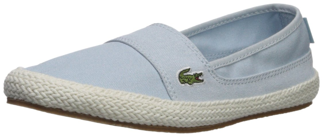 9c9e25fa2ee8 Buy Lacoste Marice Eos Shoes - White in Cheap Price on Alibaba.com