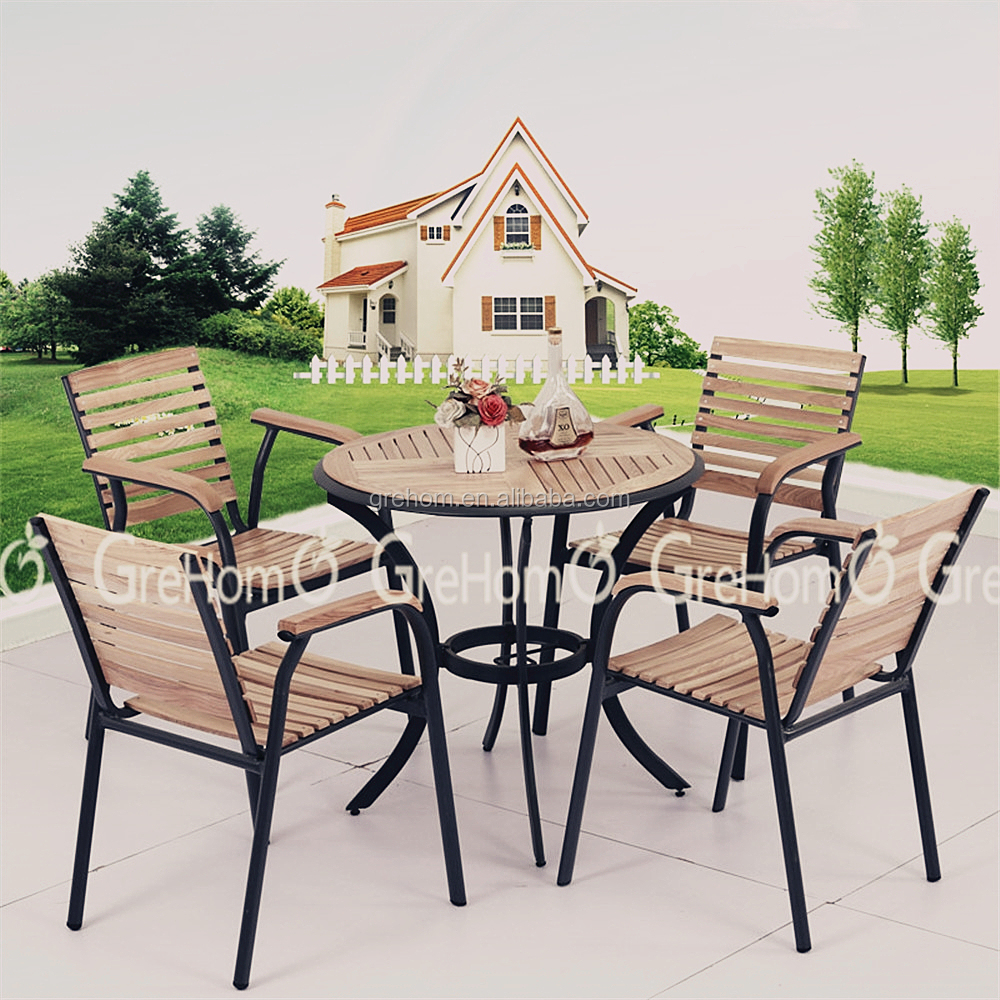 Wooden Beer Table Set Wholesale, Beer Table Suppliers - Alibaba