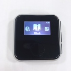 Gift Mp3 Player Free Download Music Mini Clip Sport Mp3 Player