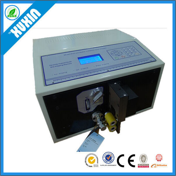 China Electric Motor Copper Wire Machine Wholesale 🇨🇳 - Alibaba
