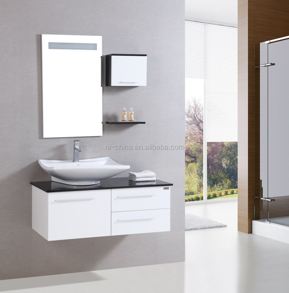 modular bathroom furniture rotating cabinet. bathroom cabinet india suppliers and manufacturers at alibabacom modular furniture rotating s