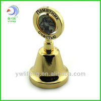 Specialized In Making Country Souvenirs Tourist Souvenirs Metal Bell