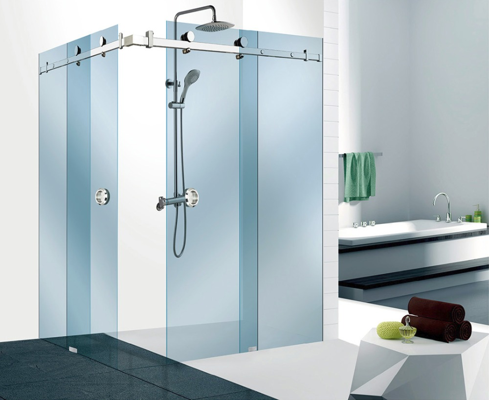 sliding design doors australia ideas home xplrvr bathtub and tub depot expert style enclosures shower