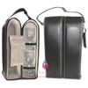 /product-detail/convenient-leather-wine-glass-carrier-60070134565.html