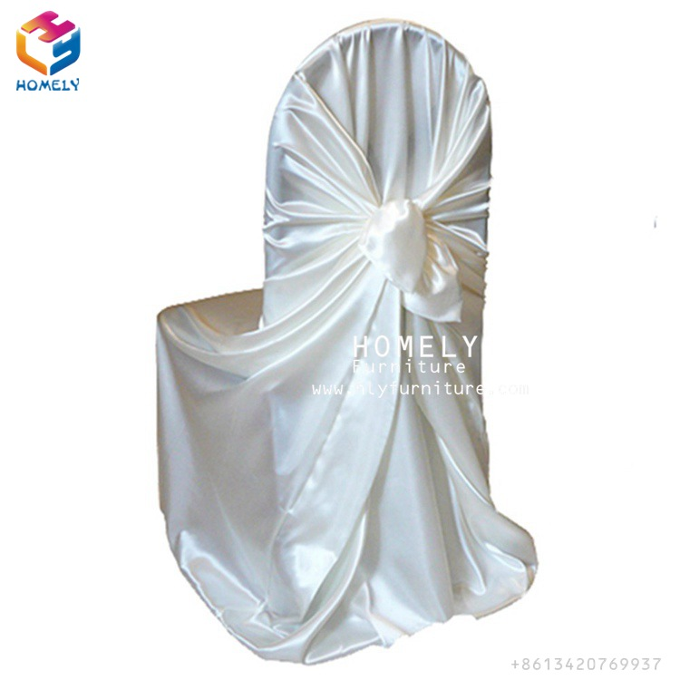 disposable chair covers for folding chairs. folding chairs · lifetime chair cover ivory disposable covers for r
