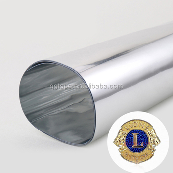 12 Micron 50 Micron Metallized Polyester Film,Mylar Polyester Film - Buy  Polyester Film,Metallized Polyester Film,Clear Film Product on Alibaba com