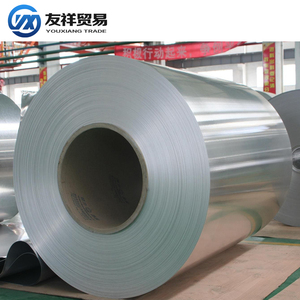 galvanized steel coil buyer email Hot Dipped Galvanized Steel Coil Z275/Zinc Coated Steel Coil/HDG/GI