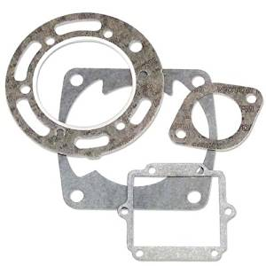 Cometic C3211; Gasket Kit Ktm 125Sx Made by Cometic by Cometic Gasket