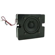 8ohm 10 W Subwoofer <span class=keywords><strong>Mobil</strong></span> <span class=keywords><strong>Audio</strong></span> <span class=keywords><strong>Speaker</strong></span>