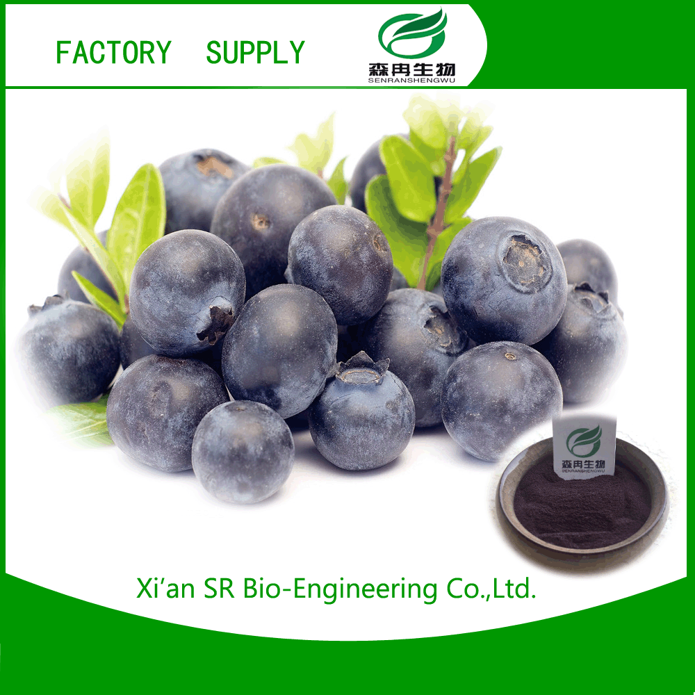 China manufacturer blueberry astaxanthin lutein supplement powder and oil in bulk with great price
