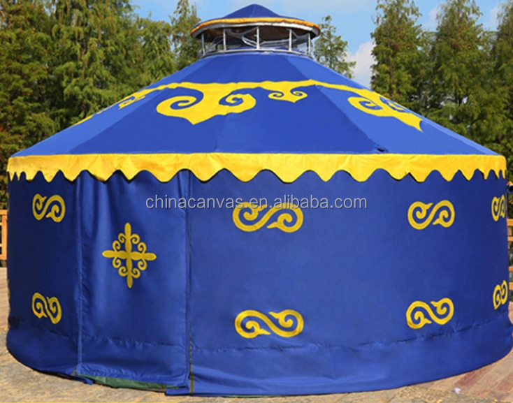 Hot Sales Mongolian Yurt With Wooden Frame Buy Wooden Frame Yurt Tent Canvas Yurt Tent Structure Frame Tent Product On Alibaba Com Search for yurt builders, yurt makers, yurt designers and more. alibaba