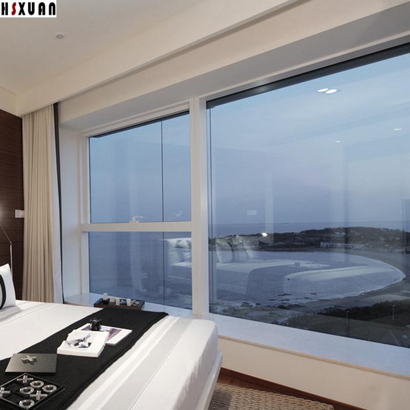 achetez en gros porte fen tre teinte en ligne des grossistes porte fen tre teinte chinois. Black Bedroom Furniture Sets. Home Design Ideas