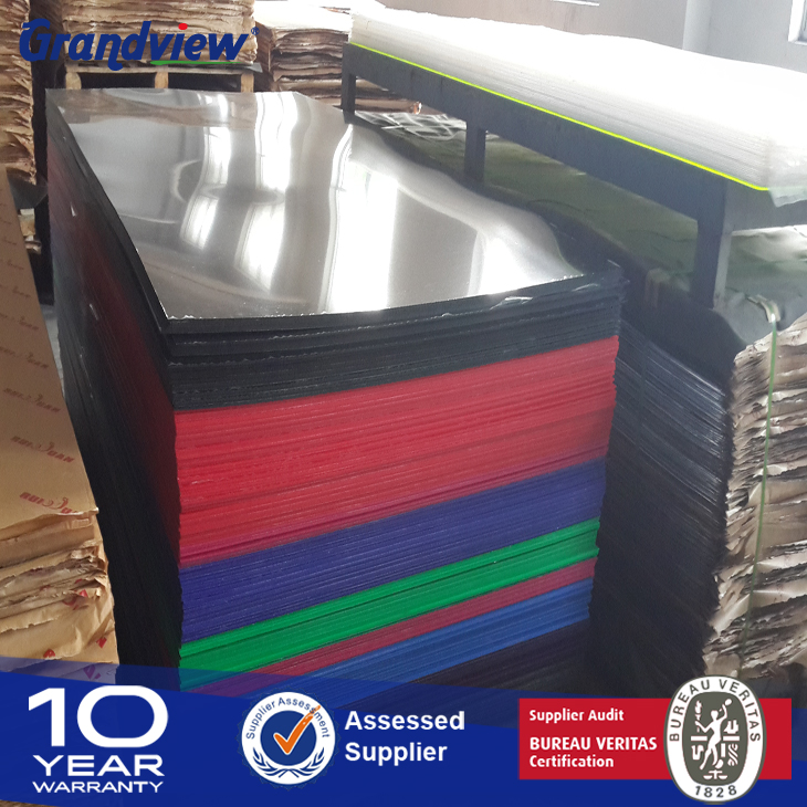 Curved Acrylic Sheet, Curved Acrylic Sheet Suppliers And Manufacturers At  Alibaba.com