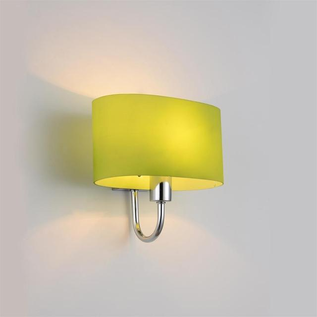 Buy Cheap China green glass wall light Products, Find China green ...