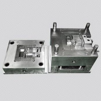 Medical components product in liquid compression mold molding supplier