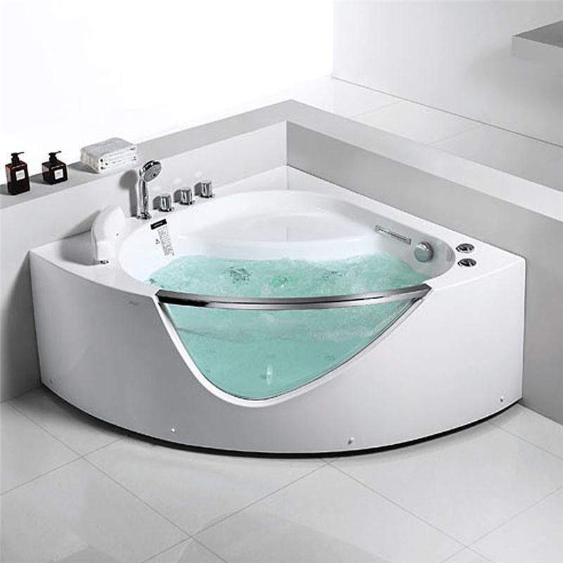 Beautiful Tin Bathtub Ideas - Bathroom with Bathtub Ideas ...