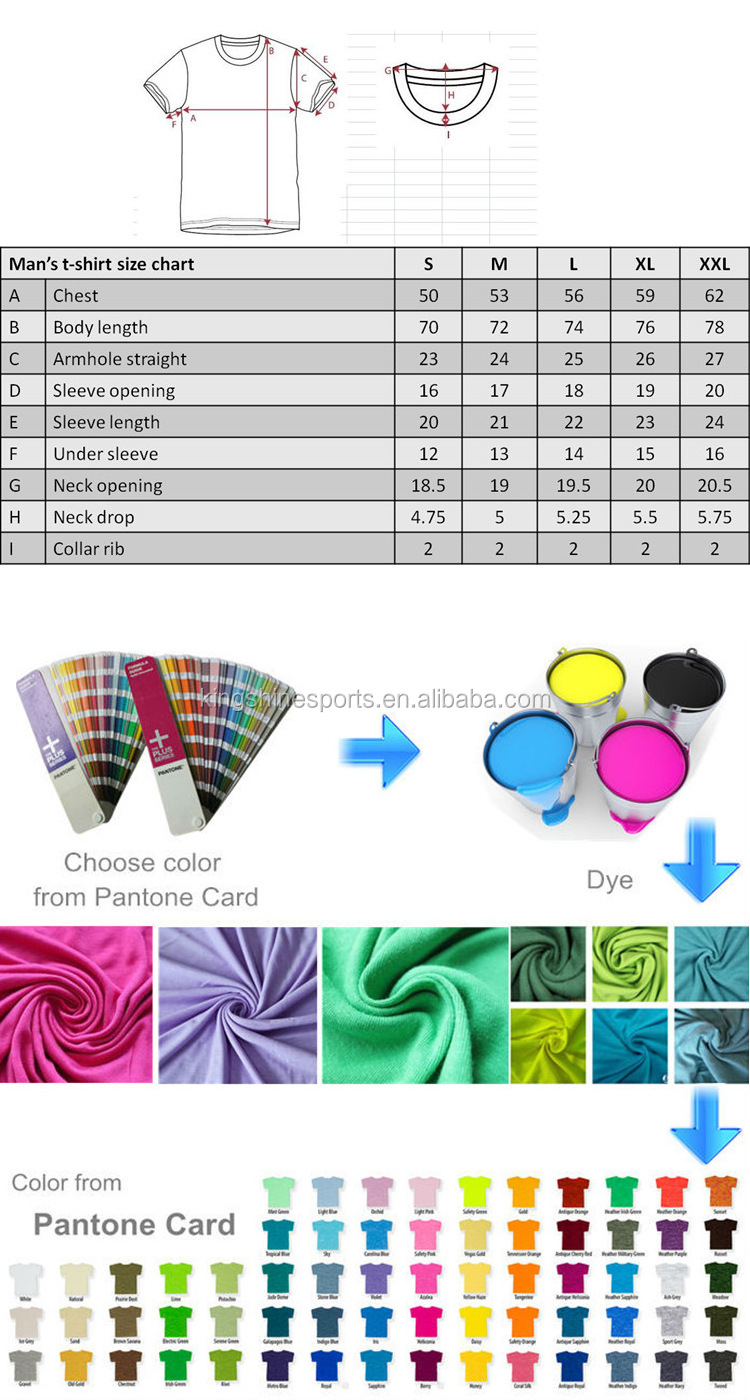 Uv Sensitive Color Change T Shirt Printing Color Change By In Sun T
