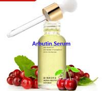 Arbutin Whitening Serum