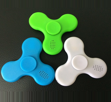 hand spinner fidget toy for children 2017 innovative product ideas radio transceiver small tour guide system wireless military s