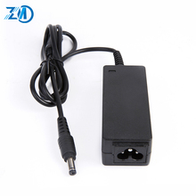 Laptop charger power supply for asus power adaptor desktop for asus x550c x550l charger