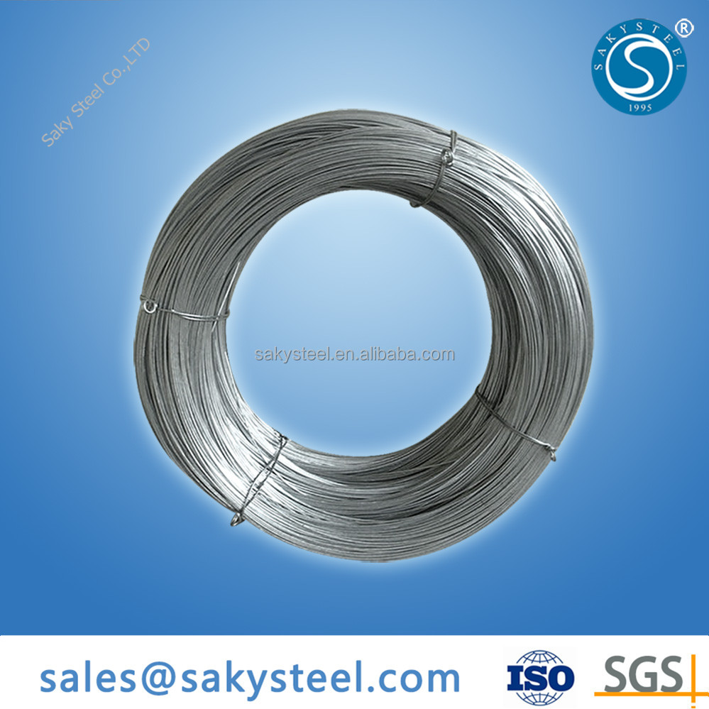 Grade-202 Stainless Steel Wire, Grade-202 Stainless Steel Wire ...