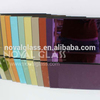/product-detail/colored-mirror-glass-438139022.html