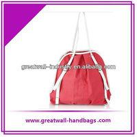 high quality handbags college student shoulder bag