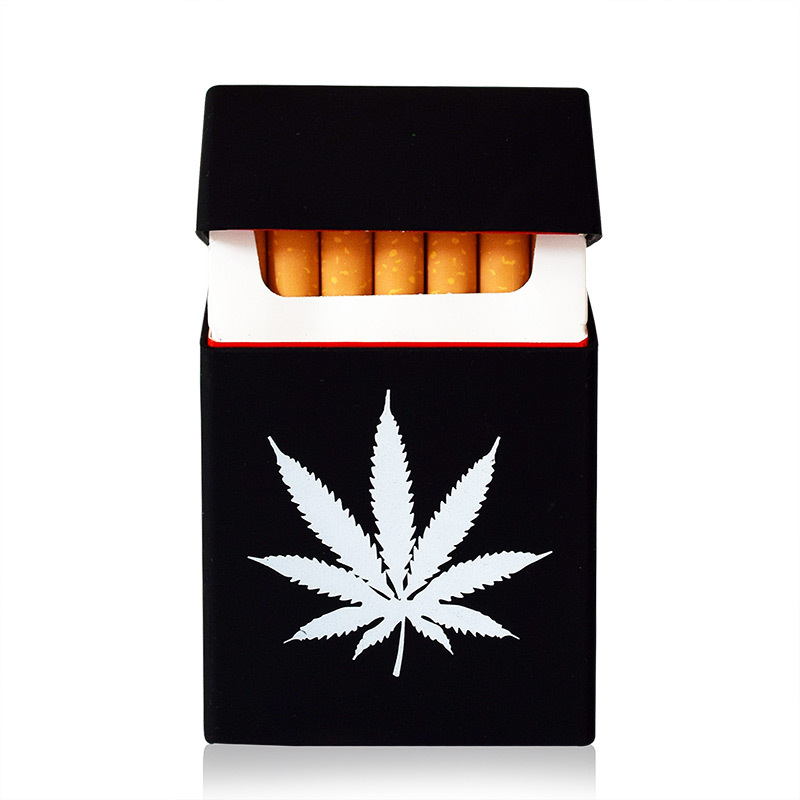 молодости пачки сигарет без картинок вашему